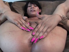 casting-tgirl-cocksucking-while-jerking-off
