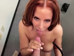mexican-milf-strokes-an-american-dick-by-oopscams
