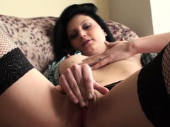 fingerfucked-brit-moans-and-begs