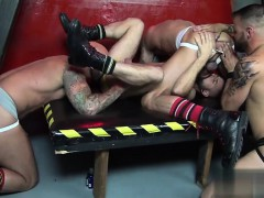 big-dick-son-anal-sex-with-cumshot