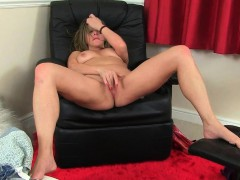 british-milfs-molly-and-silky-need-to-rub-one-out