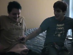 New Massage Boy Male Porn Teen And Gay Russia Fortunately Fo