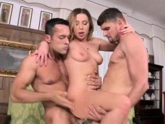 ally-wanted-both-of-her-holes-to-be-drilled-by-two-fat-dicks