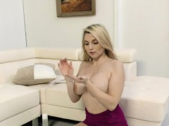 christie-stevens-talking-dirty-while-doing-a-handjob