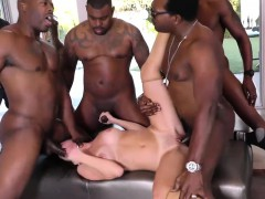 birthday-gangbang-with-sexy-mom-alana-cruise