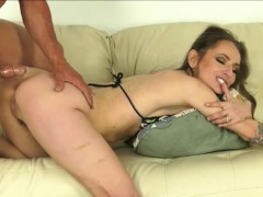 anal-ferry-tail-with-wild-brunette-e1