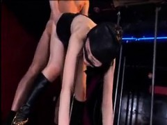 asian-sex-slave-is-tied-up-so-he-can-bang-her-and-toy-her-a