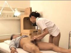 atomi-shuri-cosplay-nurse-fucks-patient