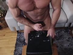 big-dick-gay-blowjob-and-facial