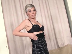black-and-white-bbc-cum-drinking-slut-likes-big-black-cock