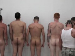 Russian Teen Blow Jobs Gay Sex Movie The Hazing, The Showeri