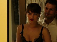 dakota johnson – fifty shades darker