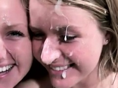 in-gangbang-party-real-twins