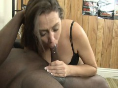 horny-brunette-milf-wants-to-earn-some-cash-on-bbc