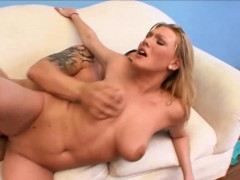 busty-victoria-van-rides-dick-cowgirl
