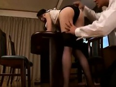 sultry-japanese-wife-has-a-nerdy-guy-gently-fingering-her-h