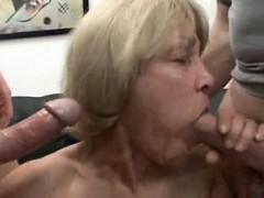 completely slutty granny likes to consider cum and youthfu xxx.harem.pt