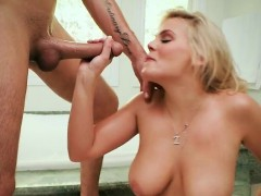 bombshell-katy-jayne-gets-plowed-and-facialized