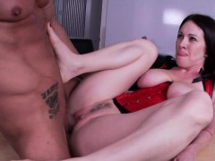 footfetish-babe-sucks-cock-and-gets-fucked