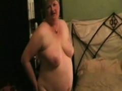 the-handle-bbw-gives-excellent-bj