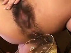 crazy-bitch-gets-toyed-does-deep-throat-and-they-all-pee-i