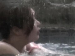 asian-lesbians-in-shower