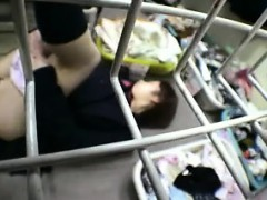 pretty-japanese-teen-gives-a-nice-blowjob-and-exposes-her-h