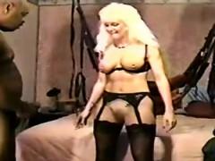 jizz-loaded-vulva-space-is-eaten-by-cuckold-centre