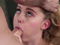blonde-high-school-slut-fucked-rough-by-a-history-teacher