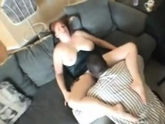 bright milf drawing and driving a black dick xxx.harem.pt