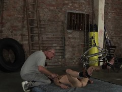 old-dude-likes-playing-with-young-fresh-meat-in-his-dungeon