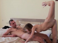 real-flexi-contortion-sex-positions