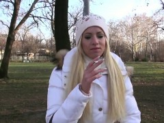 clitpierced-pulled-euro-fucked-in-the-park