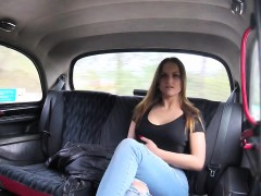 huge-tits-tattooed-blonde-bangs-in-fake-taxi