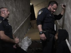 free-gay-cop-movie-xxx-suspect-on-the-run-gets-deep-dick-co