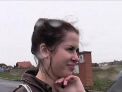 russian-teen-tourist-bangs-stranger-in-public