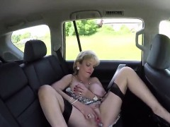 unfaithful-uk-mature-lady-sonia-flashes-her-monster-naturals
