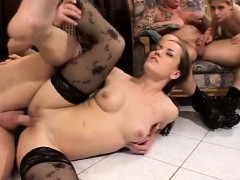 piss-party-2