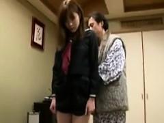 pretty-oriental-schoolgirl-has-an-older-man-tasting-her-jui
