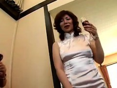 asian-milf-with-a-foxy-ass-gets-it-licked-and-she-gets-fing