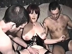 homemade-film-with-mature-woman-an-lezlie-from-dates25com