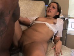 anal-bbc-action-from-white-wifey
