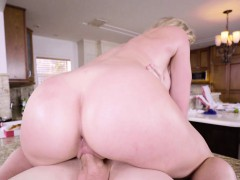 cory-chase-in-post-party-quickie-for-mommy