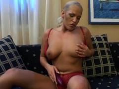 herself-in-her-room-to-pleasure-herself-with-dildo