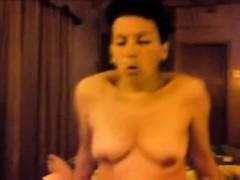 mature-orgasm-kristle-from-dates25com