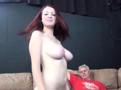 busty-and-pale-18yr-jessica-robbins-fucking-porno-dan