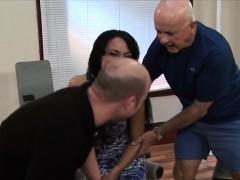 mahina-zaltana-fucks-in-a-porn-stud-for-her-husband
