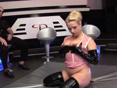 a-sexy-blonde-milf-loves-to-get-nasty-she-has-put-on-this