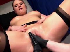 german-blonde-with-big-juggs-enjoys-having-her-wet-snatch