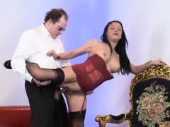 amazing-german-milf-enjoys-an-incredible-hardcore-sex